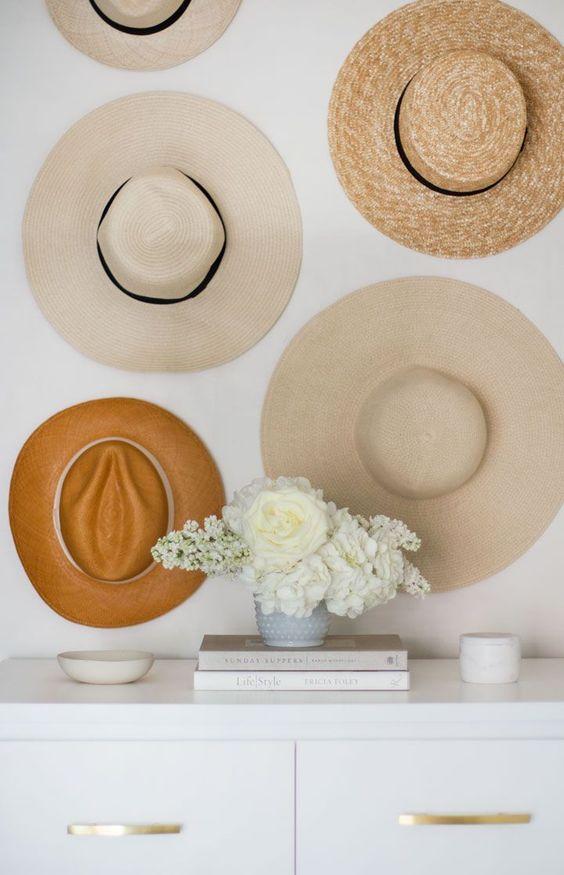 chapéus1