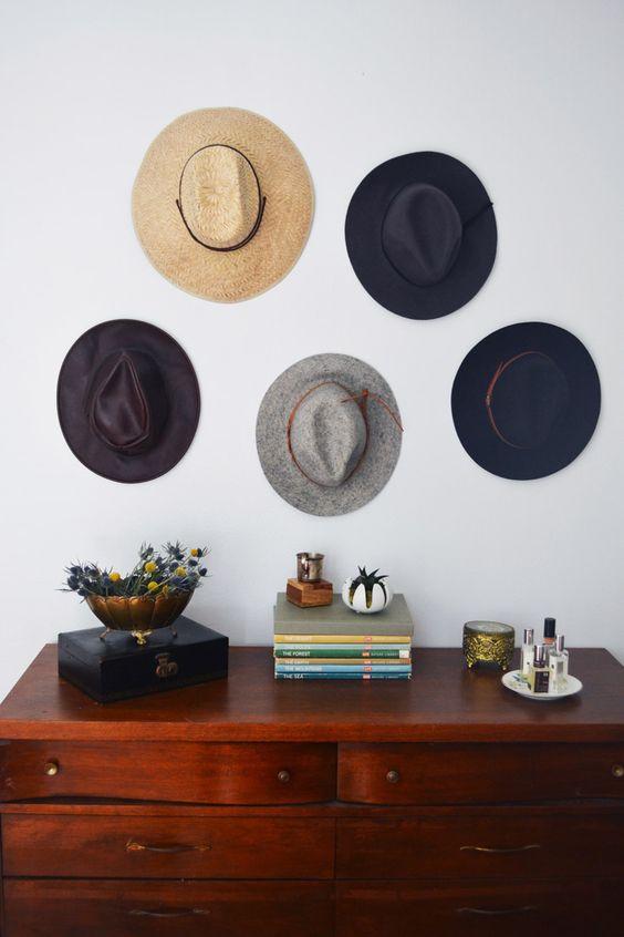 chapéus7