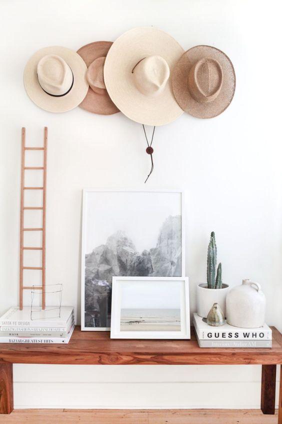 chapéus8