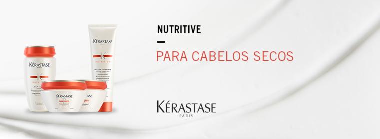 nutritive_loja_kerastase-980x360
