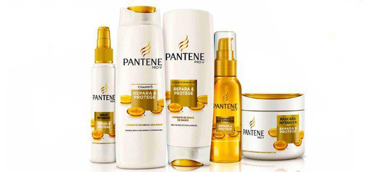 Pantene-Pro-V-Repara-e-Protege